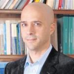 Álvaro Herrero