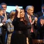 Sobreprecios en Bariloche (para todos y todas)