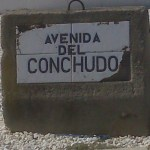 Moreno, el conchudo