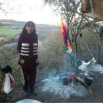 Base Riarte: la Palestina de Alperovich