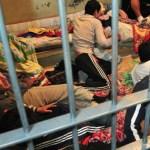 La violencia en las cárceles argentinas escandaliza a la ONU