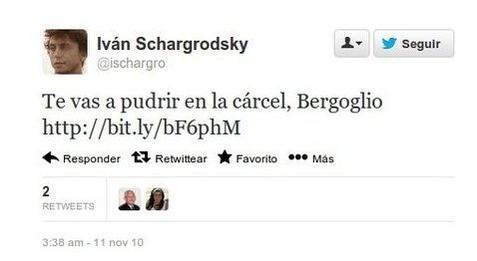 schargrodsky