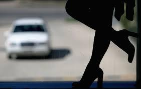 olkenitzky prostitución