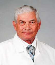 Dr. Richard L. Fassett
