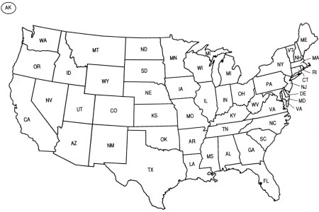 us states initials images frompo 1
