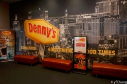 Small Of Dennys Las Vegas