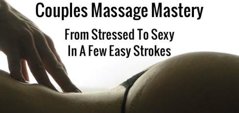 MassageGRCover2