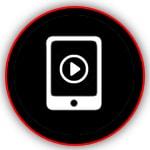 VideoIconFinal