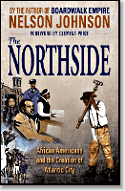 The Northside