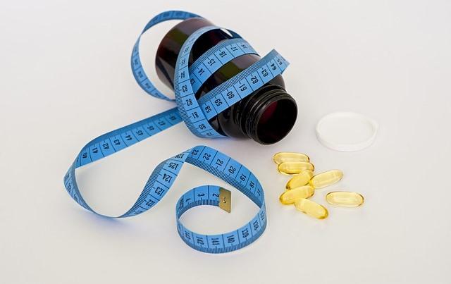 Does fat burner pills work