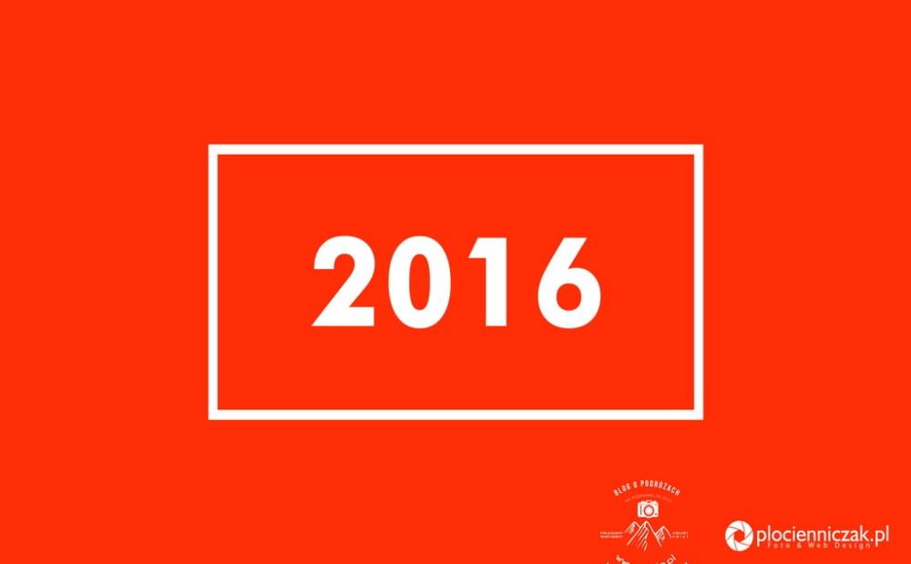 kalendarz2016_cover