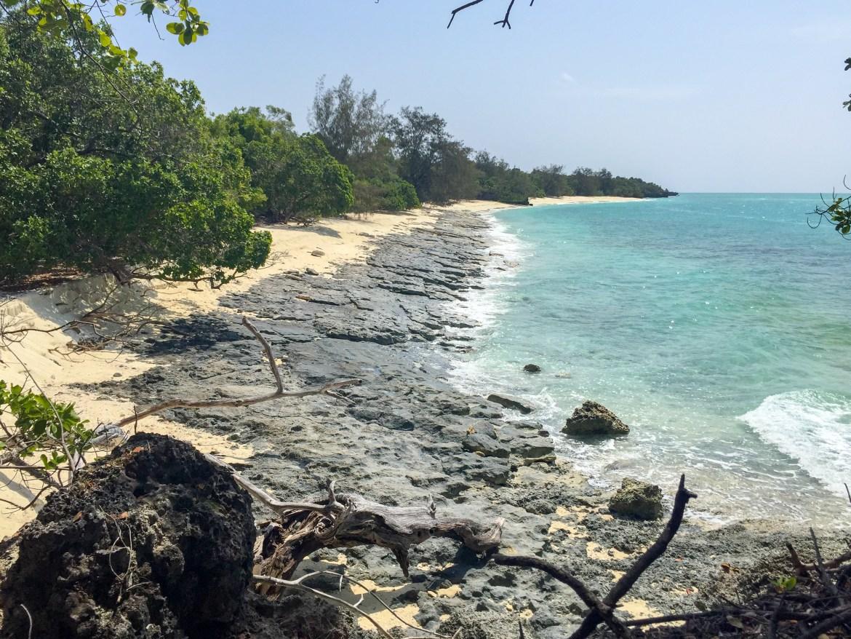 Zanzibar_misali_03