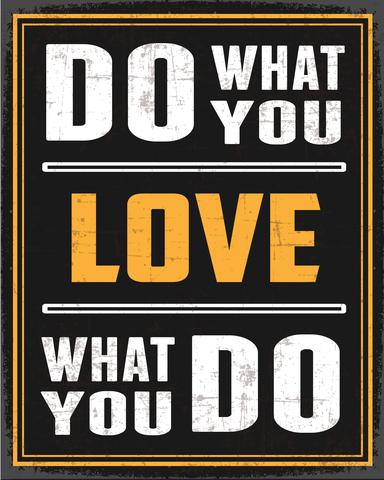 love2work