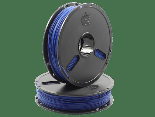 ployplus – blue