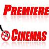 premiercinnemas-logo