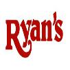 ryans-logo