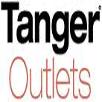 tangeroutlets-logo