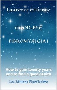 good-bye-fibromyalgia
