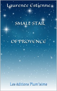 small-star-of-provence