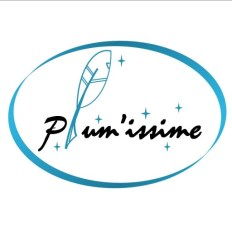 cropped-Logo-plumissime-couleur.jpg