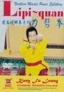 Praying Mantis style Kung Fu