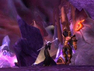 question of the week: what are your unpopular gaming opinions? world of warcraft
