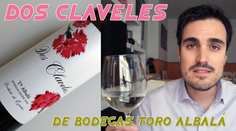 Plantilla_MINIATURA-2-claveles
