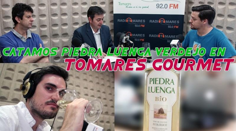 Plantilla_MINIATURA_tomares