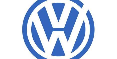 Volkswagen_Gap