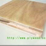 Hardwood Core Blockboard