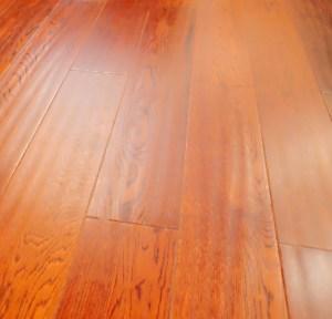 Australia floors