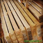 What is Lumber / Timber ?