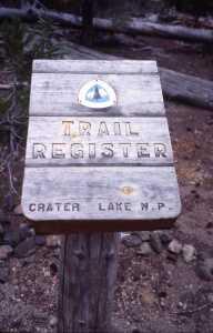 pct-register