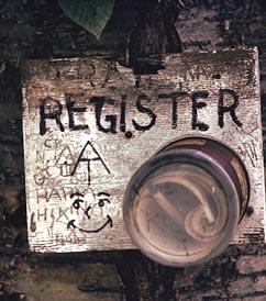 trail-register
