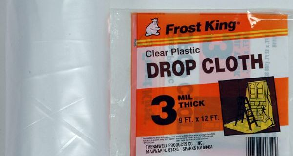 painters-drop-cloth