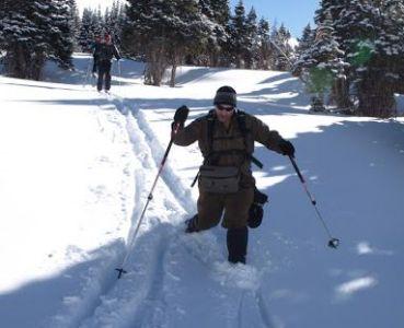 wool-pants-ski