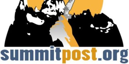 summitpost-cropped