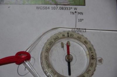 10-dec-compass