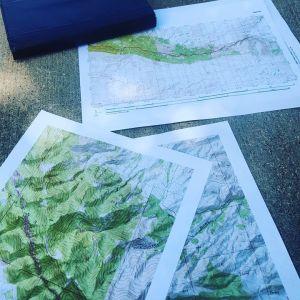 caltopo-maps