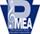 PMEA Logo even smaller