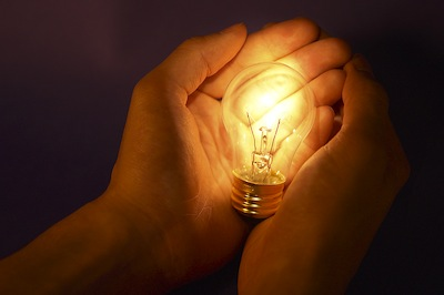 "Cos'è l' ""Open Innovation""?"