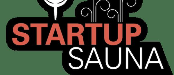 Startup Sauna: la beauty farm finlandese per le idee