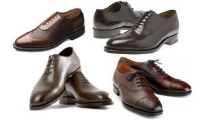How To Choose Shoes For Those Special Occasions
