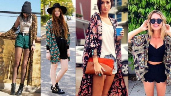 Fashion Tips Anyone Can Use To Look Their Best