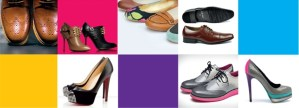 Find The Perfect Pair of Shoes
