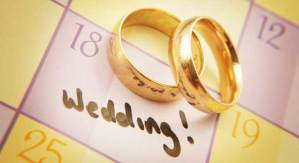 Tips to Plan Your Wedding