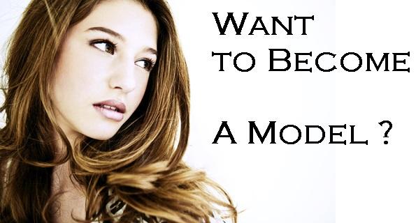 Upcoming Models Portfolios