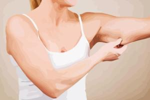 Skin Tightening Lotion – Things You Have to Find out Before Using One