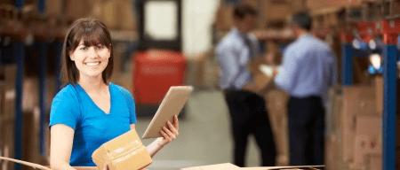 How to open an autographs online shop using SacsCloud