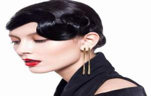 Feel Transformed with Alijst Jewelry